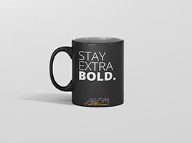 Vente mug ACFM