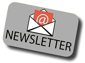 Newsletter ACFM