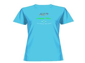 Vente vêtements ACFM