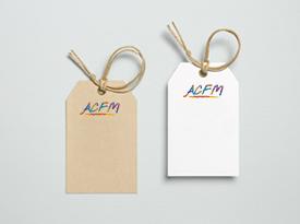 Impression étiquettes ACFM